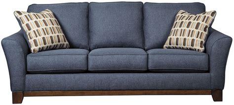 blue jean denim sofa janley denim sofa 4380738