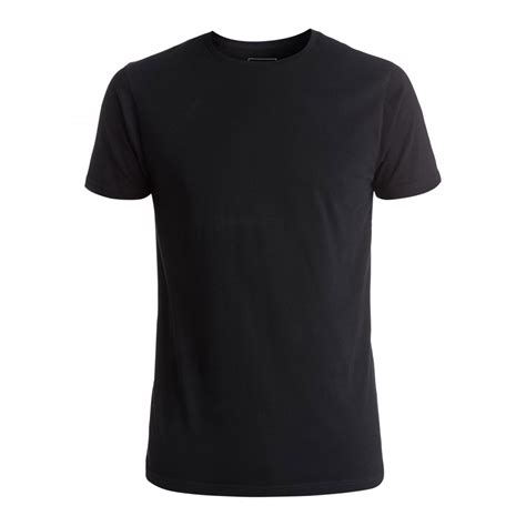 Basic Shirt by Basic T Shirt Artee Shirt