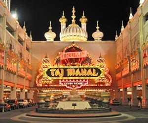 Online Giveaways Australia - trump taj mahal casino resort announces special giveaway