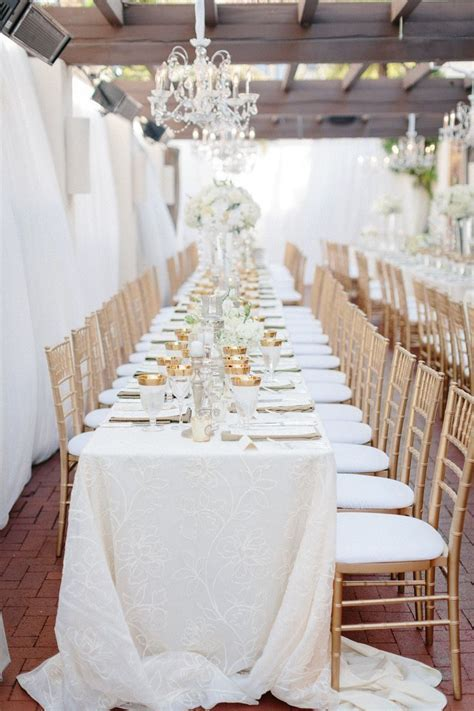 183 best Champagne/Gold/Brown Weddings images on Pinterest