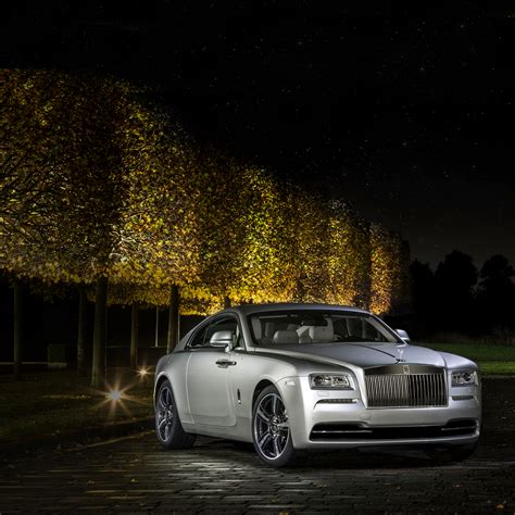 roll royce rois 100 roll royce rois best 25 rose royce car ideas on