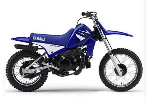 80cc motocross bikes for sale honda 80cc dirt bike sale cheap
