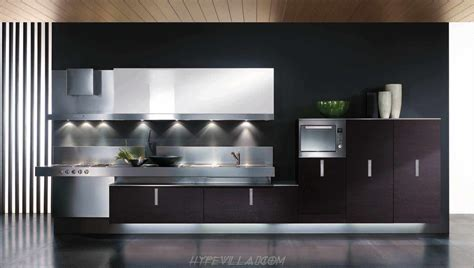Best Kitchen Interiors by Interior Design Kitchens Dgmagnets