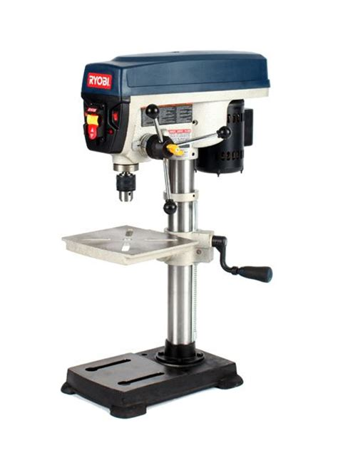 ryobi bench drill press 3094 best images about power tools masini unelte on