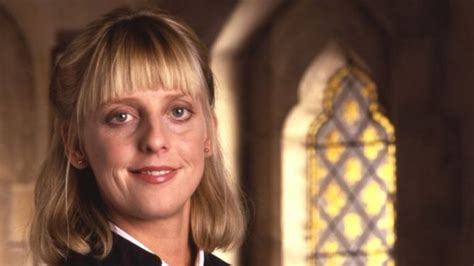 actress death vicar of dibley vicar of dibley actor emma chambers has died aged 53 joe ie