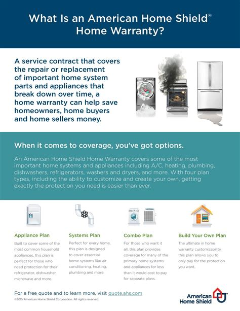 ahs home warranty cost home review