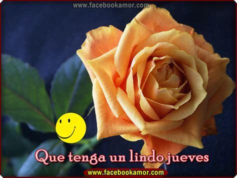 imágenes románticas feliz jueves feliz jueves imagenes de amor facebook