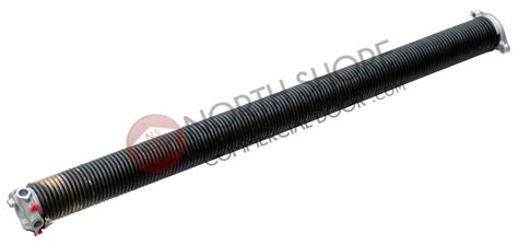 Commercial Garage Door Torsion Springs Wayne Dalton Commercial Garage Door Springs