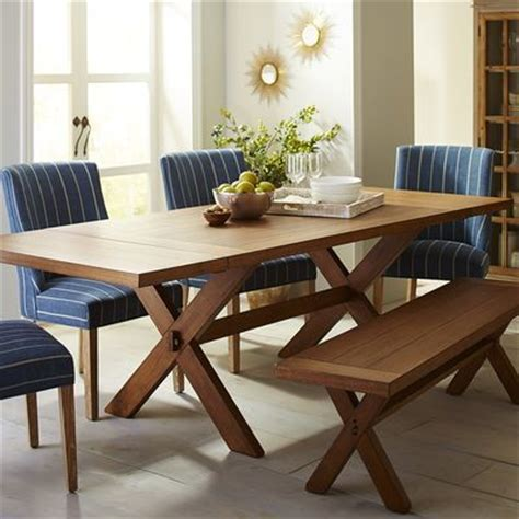 Dining Room Set Pier 1 Nolan Dining Set Java Pier 1 Imports