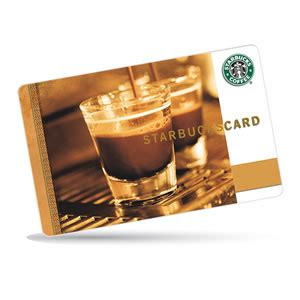 Starbucks Gift Cards Bulk - starbucks gift cards vouchers next day delivery order up to 163 10k