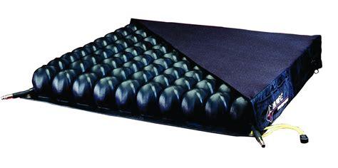cuscino roho roho cuscini antidecubito casamia idea di immagine
