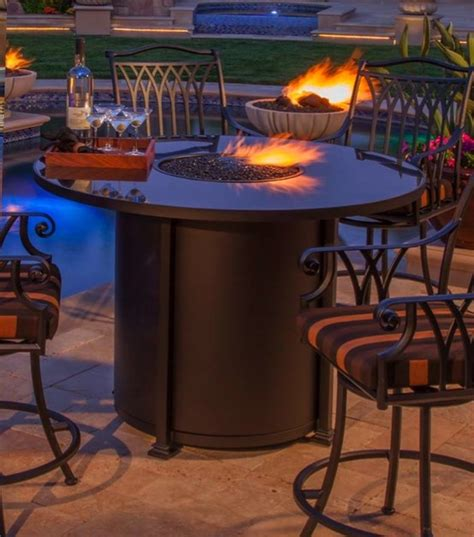 make the most of your mind a fireside book ebook 1000 images about o w lee patio furniture on pinterest