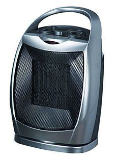 space heater with fan only option 1000 images about best small ceramic space heaters on