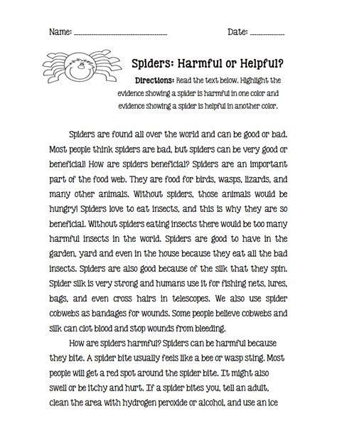 4th grade essay sles opinion writing modeling activity writing