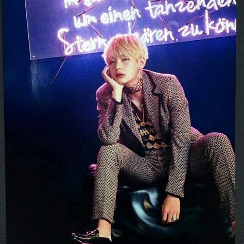 kim taehyung latest photos kim taehyung wings photoshoot kim taehyung amino