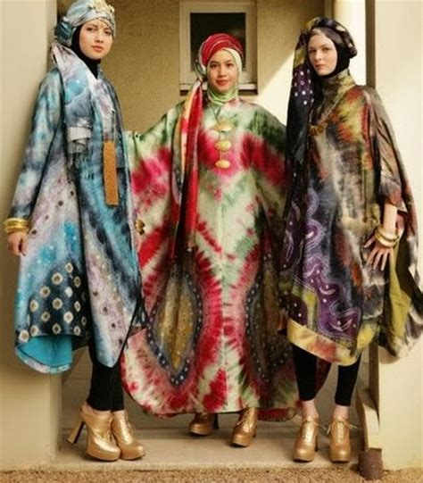 Almeera Baju Dress Tunik Gamis Manset Batik Menyusui Jumbo Best 2 pesona batik nusantara yang indah dan menawan untuk