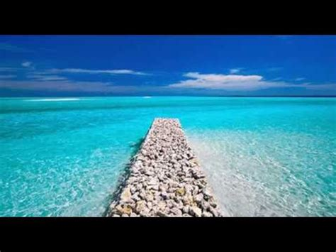 imagenes bellas y relajantes paisajes hermosos relajantes en el mundo youtube
