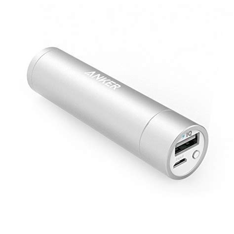 best anker charger top 5 best portable phone charger android anker for sale