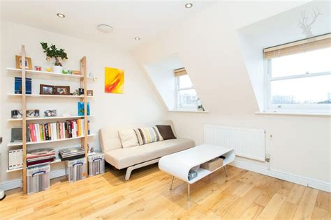 one bedroom flat bethnal green 1 bedroom flat to rent in bethnal green london e2