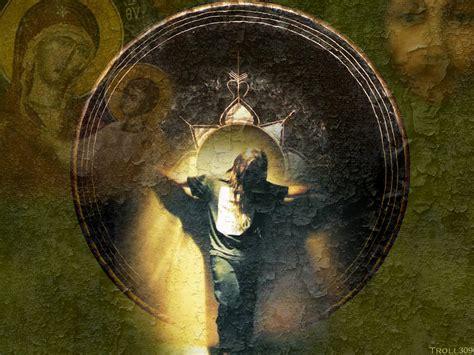 el camino de lo espiritual 9 espiritualidad y comunidad espiritualidad compartida conciencia perspectiva y