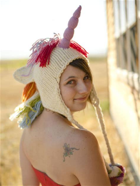 free knitting pattern unicorn hat crochet patterns for unicorns free crochet patterns