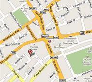 Image result for Dame Street