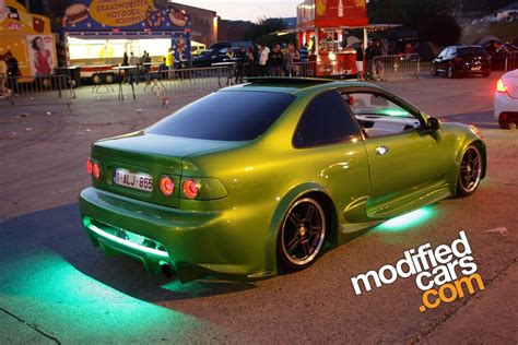 Modification Cars Website by Modification Cars Cars Modification Modified Cars