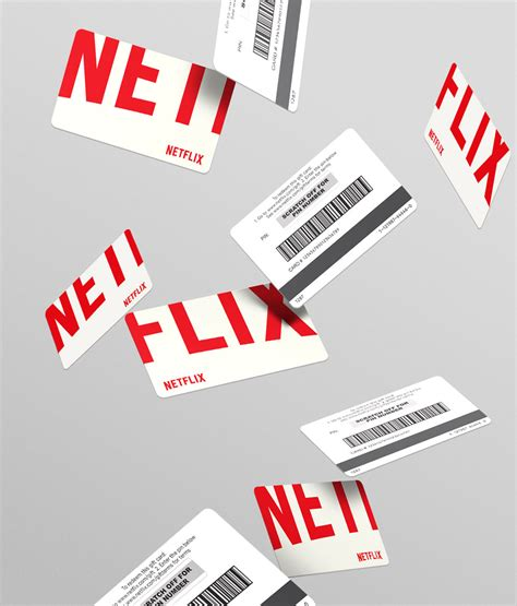 How To Use Netflix Gift Card Australia - netflix gift card e mail delivery