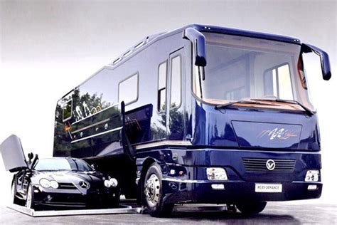volkner mobil performance 17 best images about rv on pinterest expedition vehicle