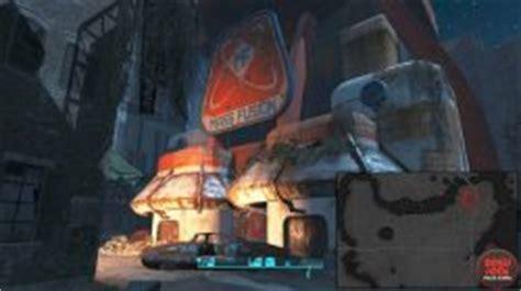 bobblehead mass fusion bobblehead locations fallout 4