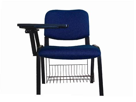 writer s chair writing chair writing chairs manufacturers suppliers in india