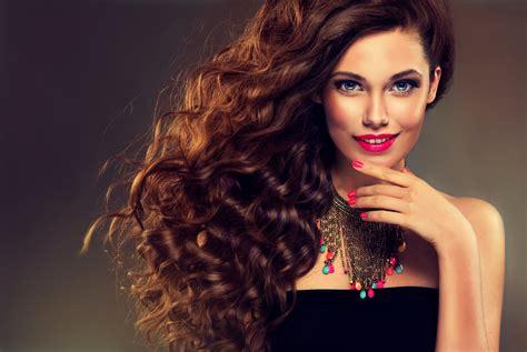 wallpaper face women model simple background eyes
