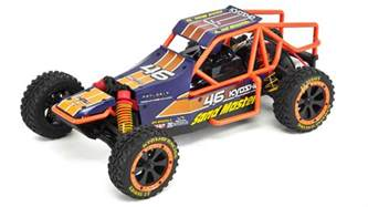 Remote Cars Best Rc Cars The Best Remote Cars From Just 163 120