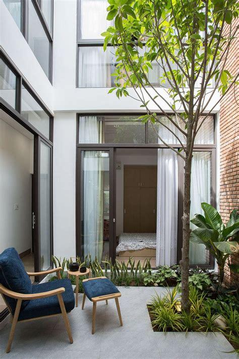 gallery  minimalist house  design  minimalist