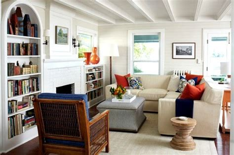 living in a small room ideas for small living room furniture arrangements