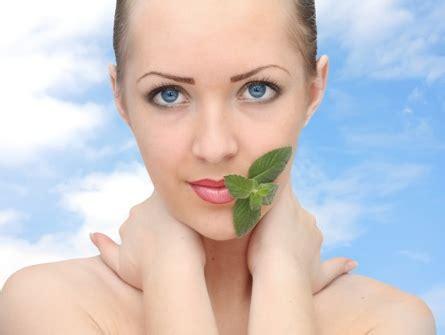 menghaluskan kulit wajah tips perawatan