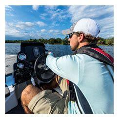 yamaha boats rocklin ca west coast boat center new used boats sales service