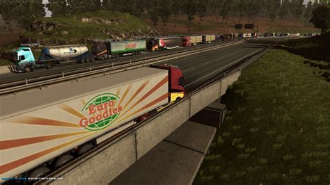 euro truck simulator 2 multiplayer download free full version pc ets 2 does install multiplayer mod v 2 1 mods mod f 252 r