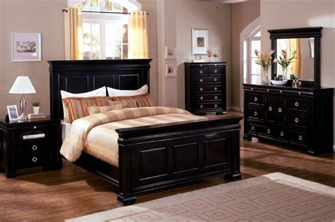 espresso bedroom furniture espresso bedroom furniture king bedroom