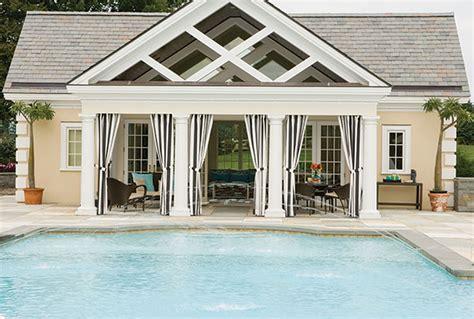interior swimming pool houses interior cute contemporary home design francotechnogap excerpt pool loversiq