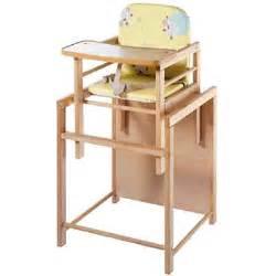 hoch stuhl hochstuhl kinderhochsitze und hochst 252 hle f 252 r babys