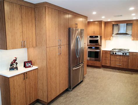 kitchen cabinets woburn ma fresh kitchen cabinets woburn ma interior design