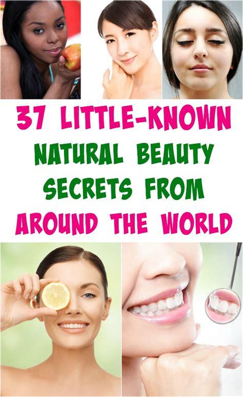 50 best hair tips from around the world instylecom crazy makeup secrets mugeek vidalondon