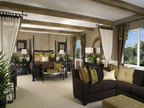 gardinen für das wohnzimmer dekoration wohnzimmer gardinen