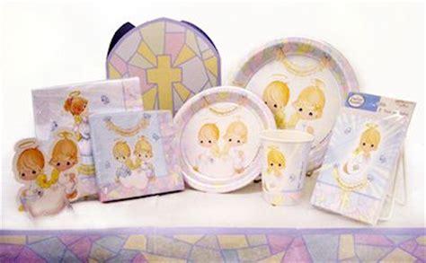 Precious Moments Nursery Decor 1000 Ideas About Baptism Themes On Baptism Decorations Baptism