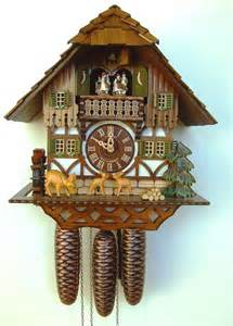 Coo Coo Clock Gallery For Gt Crazy Coo Coo Clock Bird