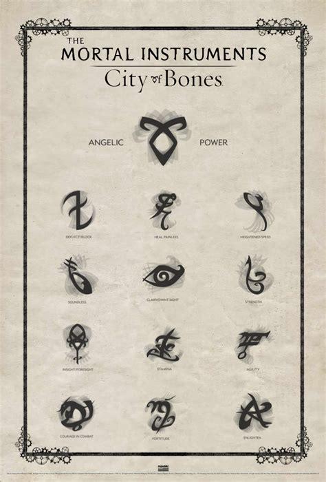 tattoo runes meaning shadowhunter runes tattoos i like pinterest runes