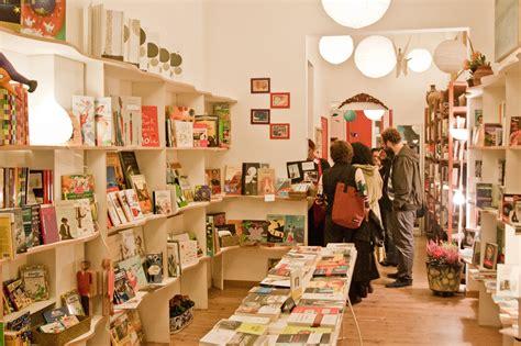 libreria le nuvole libreria le nuvole un italiana a barcellona
