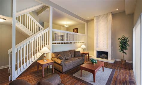 2 bedroom apartments in pittsburgh pa nineteen north apartments townhomes for rent in pittsburgh