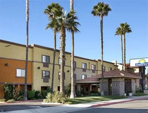 west covina hotels hotel booking in west covina viamichelin spa suite picture of days inn of west covina west